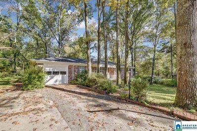 1813 3RD St NW, Center Point, AL 35215 - MLS#: 866933