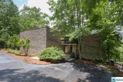 50 Raemon Ave, Anniston, AL 36207 - MLS#: 866944