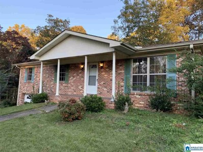 127 Waverly Ave, Adamsville, AL 35005 - MLS#: 866996
