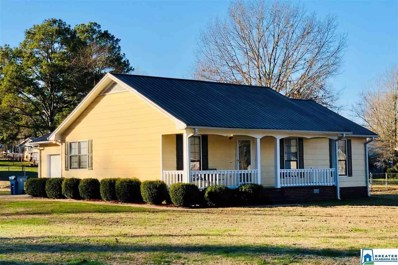 355 Sleepy Hollow Cir, Oxford, AL 36203 - MLS#: 867065