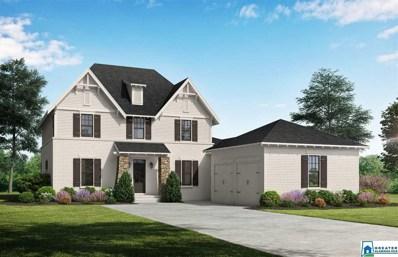 3 Helen Ridge Dr, Vestavia Hills, AL 35243 - MLS#: 867081