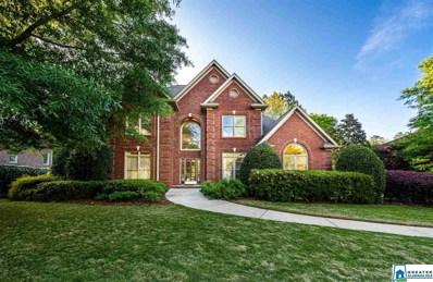 805 Reynolds Crest, Vestavia Hills, AL 35242 - MLS#: 867137