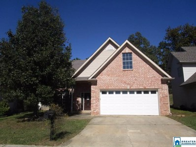 1109 Windsor Pkwy, Moody, AL 35004 - MLS#: 867143