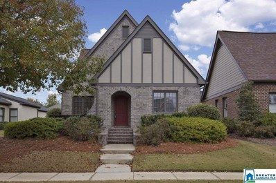 1804 Chace Dr, Hoover, AL 35244 - MLS#: 867145