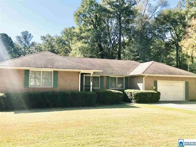 3062 Teresa Ave, Hueytown, AL 35023 - MLS#: 867198