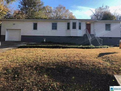 245 20TH Ave NW, Center Point, AL 35215 - MLS#: 867249