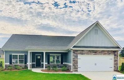305 Farmingdale Ln, Harpersville, AL 35078 - MLS#: 867271