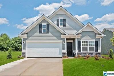 309 Farmingdale Ln, Harpersville, AL 35078 - MLS#: 867274