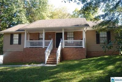 221 Belcher Hill Rd, Gardendale, AL 35071 - MLS#: 867302