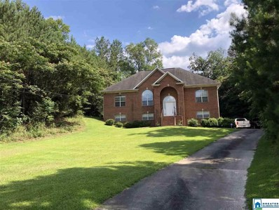 4336 Creek Trc, Bessemer, AL 35022 - MLS#: 867314