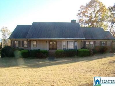 10 Christopher Way, Anniston, AL 36207 - MLS#: 867325