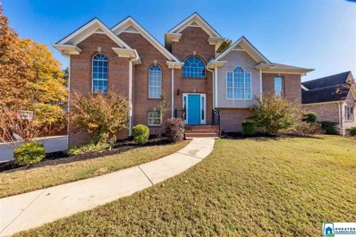 234 Grande View Ln, Alabaster, AL 35114 - MLS#: 867342