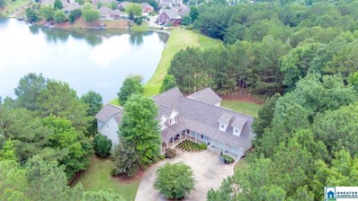 140 Windsor Ln, Pelham, AL 35124 - MLS#: 867391