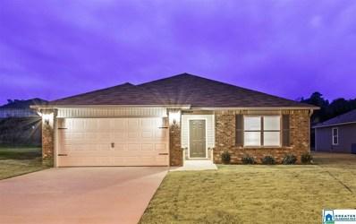 153 Dallas Ln, Montevallo, AL 35115 - MLS#: 867522
