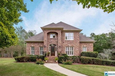 1053 Lake Colony Ln, Vestavia Hills, AL 35242 - MLS#: 867527