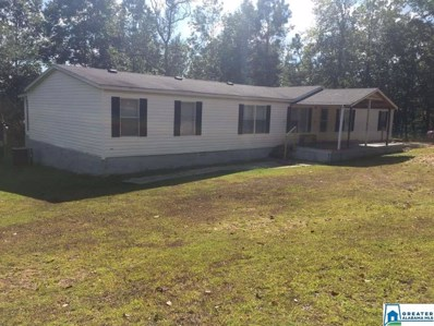 1974 Skyline Dr, Warrior, AL 35180 - MLS#: 867568