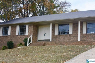 1328 Oak Terr, Birmingham, AL 35235 - MLS#: 867573