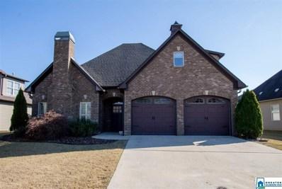 149 Willow View Ln, Wilsonville, AL 35186 - MLS#: 867594