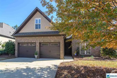 1175 Grants Way, Birmingham, AL 35210 - MLS#: 867638