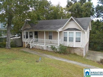 2680 1ST Pl NW, Center Point, AL 35215 - MLS#: 867639
