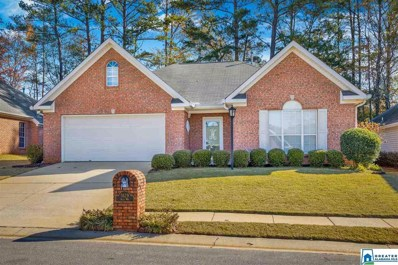 5129 Alex Way, Birmingham, AL 35215 - MLS#: 867652