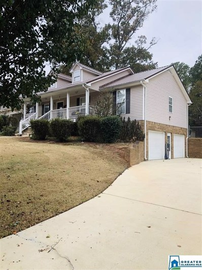 13708 Lisa Dr, Lake View, AL 35111 - MLS#: 867656