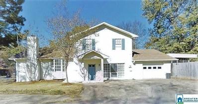 141 Chestnut St, Irondale, AL 35210 - MLS#: 867663