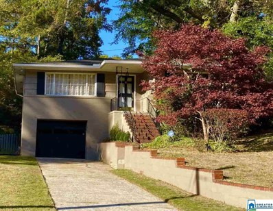 1716 Windsor Blvd, Homewood, AL 35209 - MLS#: 867689