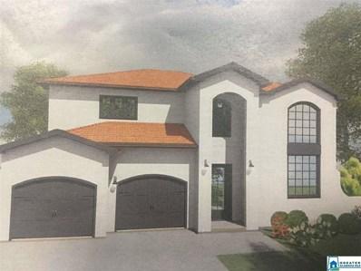 3721 Villa Dr, Irondale, AL 35210 - MLS#: 867698