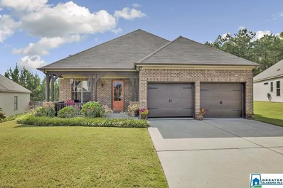 585 Village Springs Ln, Springville, AL 35146 - MLS#: 867750