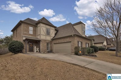 6127 Longmeadow Cir, Trussville, AL 35173 - MLS#: 867829