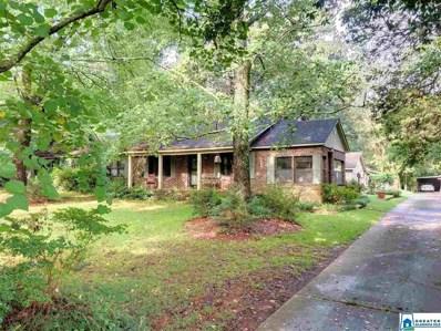 1120 Parks Cir, Gardendale, AL 35071 - MLS#: 867904
