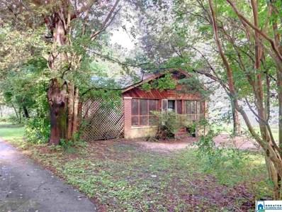 1124 Mount Olive Rd, Gardendale, AL 35071 - MLS#: 867905