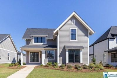 2829 Falliston Ln, Hoover, AL 35244 - MLS#: 868056