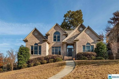 6173 Eagle Point Cir, Birmingham, AL 35242 - MLS#: 868066