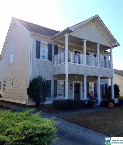 5439 Camellia Ln, Trussville, AL 35173 - MLS#: 868181