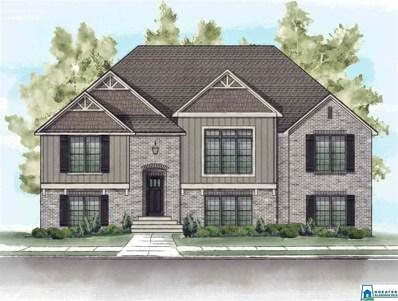 2955 Smith Sims Rd, Trussville, AL 35173 - MLS#: 868226