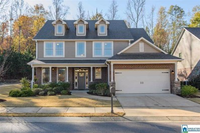1005 Wicklow Ln, Birmingham, AL 35242 - MLS#: 868276