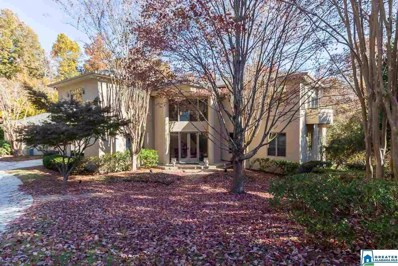 3408 Eaton Rd, Mountain Brook, AL 35223 - MLS#: 868302