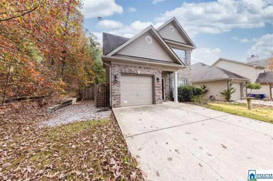 235 Forest Lakes Dr, Sterrett, AL 35147 - MLS#: 868310