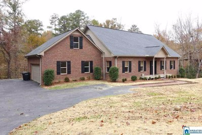 6009 Eagle Valley Ct, Birmingham, AL 35242 - MLS#: 868326