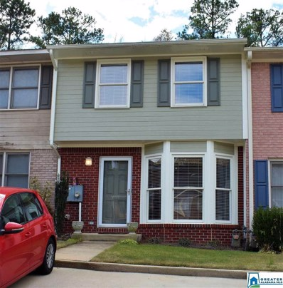 5115 Falling Creek Ln, Birmingham, AL 35235 - MLS#: 868345