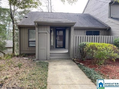 2405 Falcon Pl UNIT 9-1, Birmingham, AL 35216 - MLS#: 868412