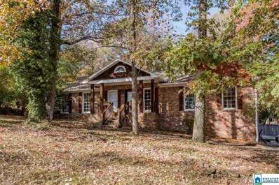 3440 Overton Rd, Mountain Brook, AL 35223 - MLS#: 868478