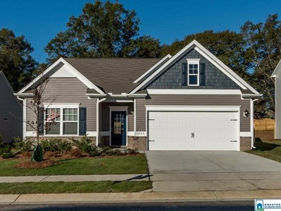47 Light Ln, Oxford, AL 36203 - MLS#: 868510