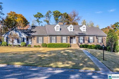 3516 Mill Run Rd, Mountain Brook, AL 35223 - MLS#: 868605