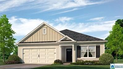 792 Michelle Manor, Montevallo, AL 35115 - MLS#: 868607