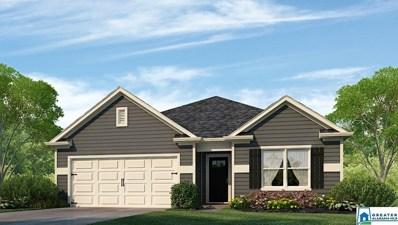 788 Michelle Manor, Montevallo, AL 35115 - MLS#: 868610