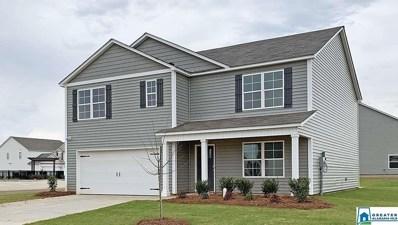 780 Michelle Manor, Montevallo, AL 35115 - MLS#: 868614