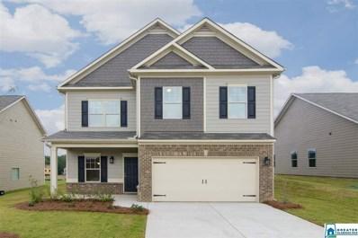 304 Farmingdale Ln, Harpersville, AL 35078 - MLS#: 868617